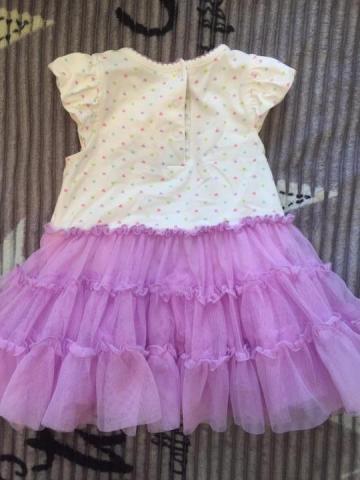 Продам  Платье-боди - 4