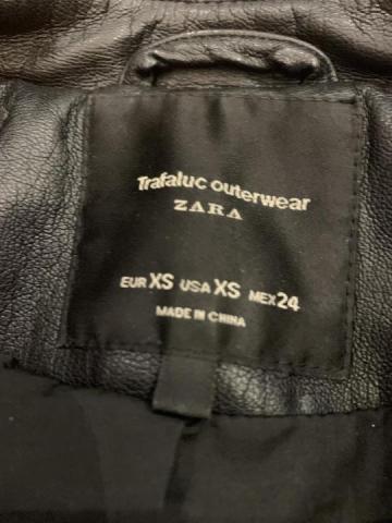 Продам куртку эко кожа - 2