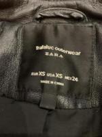 Продам куртку эко кожа - Изображение 2
