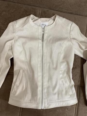 Продаю женскую куртку фирмы Остин - 1
