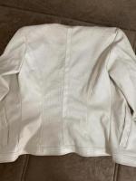 Продаю женскую куртку фирмы Остин - Изображение 2