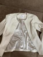 Продаю женскую куртку фирмы Остин - Изображение 3