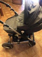 Продам  коляску - Изображение 2
