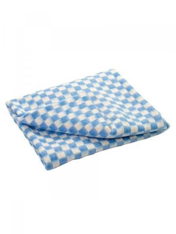 Продам одеяло - 1