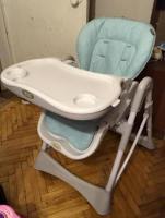 Продам стульчик детский - Изображение 3