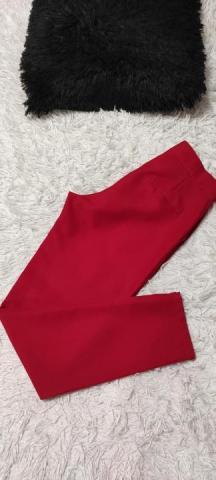 Продам  брюки - 1