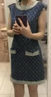 Продам  платье - Изображение 1