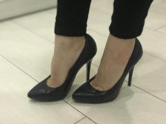 Продам  Туфли vitacci - Изображение 2