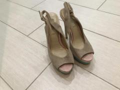 Продам  туфли Paolo conte - Изображение 2
