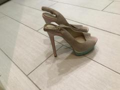 Продам  туфли Paolo conte - Изображение 3