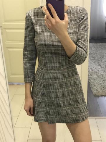 Продам  Платье- комбинезон - 1
