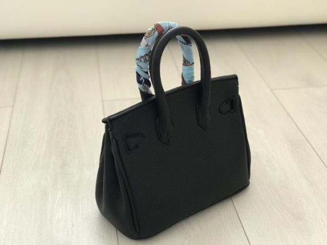Продам  Сумку Hermès - 2