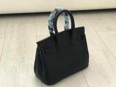 Продам  Сумку Hermès - Изображение 2