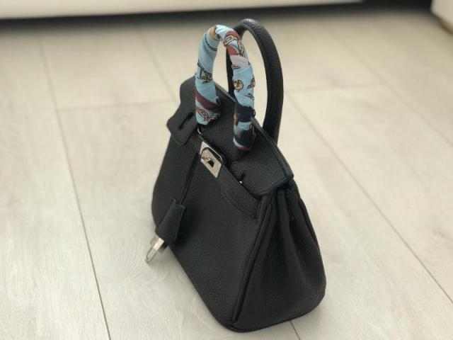 Продам  Сумку Hermès - 3