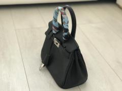 Продам  Сумку Hermès - Изображение 3