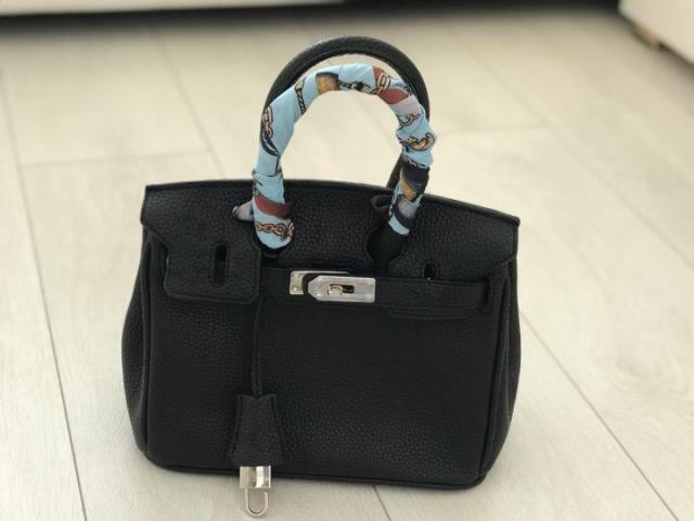 Продам  Сумку Hermès - 4