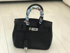 Продам  Сумку Hermès - Изображение 4