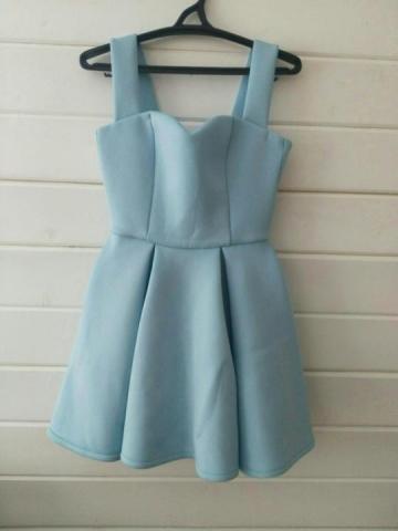 Продам  Дизайнерское платье - 1