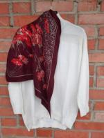 Продам платок Италия - Изображение 2
