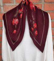 Продам платок Италия - Изображение 4
