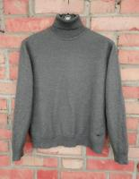 Продам свитер - Изображение 1