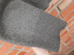 Продам свитер - Изображение 2