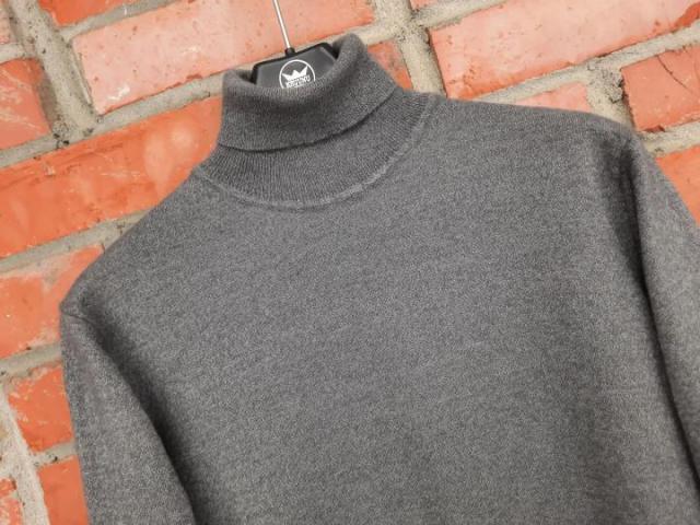 Продам свитер - 4