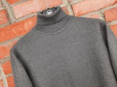 Продам свитер - Изображение 4