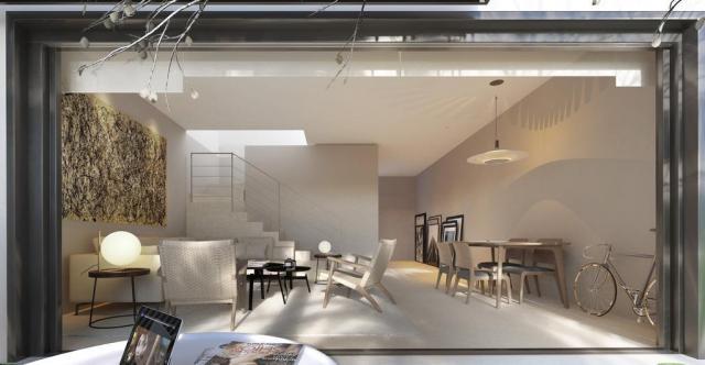 Квартира в Испании - 2