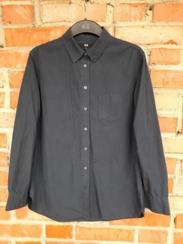 Продам  Рубашку Uniglo - 1