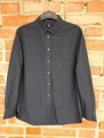Продам  Рубашку Uniglo