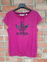 Продам футболку Adidas - Изображение 1