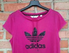 Продам футболку Adidas - Изображение 3