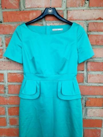Продам  новое платье Karen Millen - 3