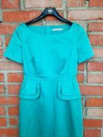 Продам  новое платье Karen Millen - Изображение 3