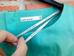 Продам  новое платье Karen Millen - Изображение 4