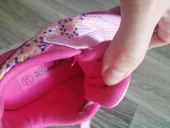 Продам  кроссовки kari kids - Изображение 2