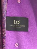 Продаётся демисезонное пальто - Изображение 3