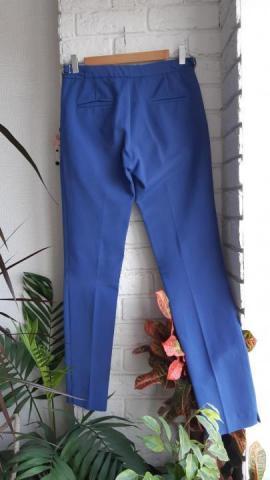 Продам брюки Massimo dutti - 4