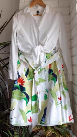 Продам  юбку - 1