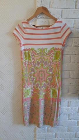 Продам платье Escada - 1