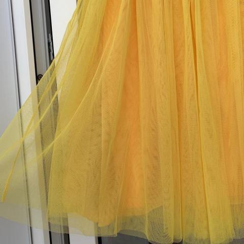 Продам  платье в отличном состоянии - 3