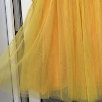 Продам  платье в отличном состоянии - Изображение 3