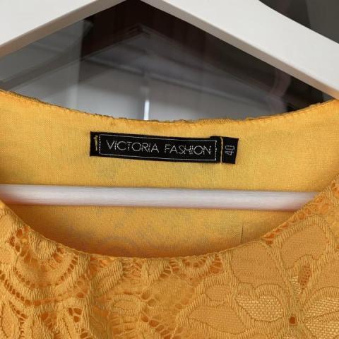 Продам  платье в отличном состоянии - 4
