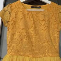 Продам  платье в отличном состоянии - Изображение 5