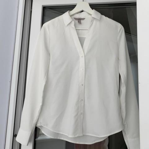 Продам  блузу H&M - 1