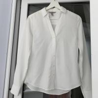 Продам  блузу H&M