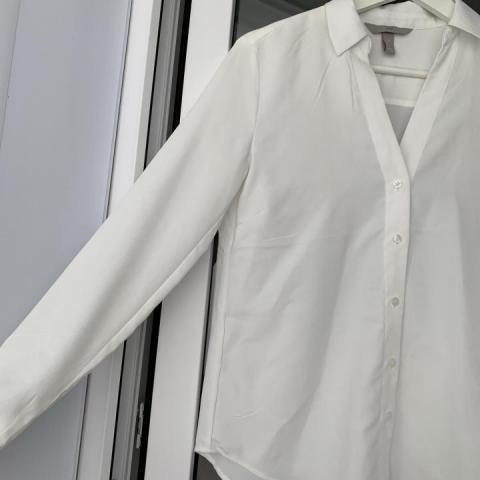 Продам  блузу H&M - 2