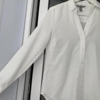 Продам  блузу H&M - Изображение 2