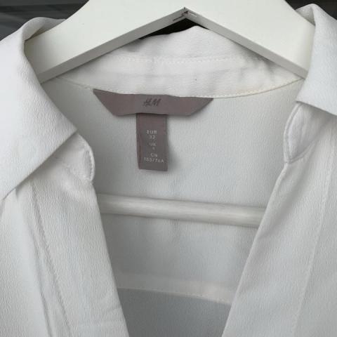 Продам  блузу H&M - 3